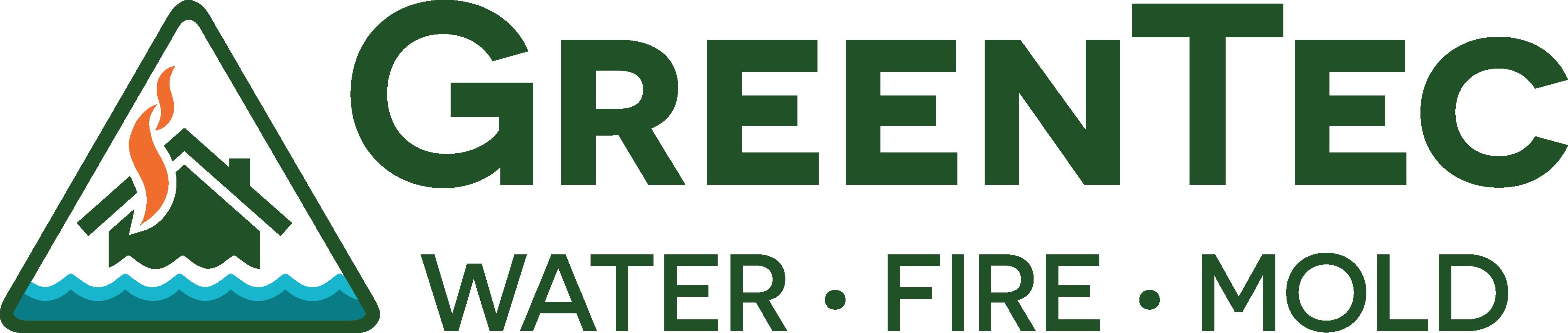 greenteclogos